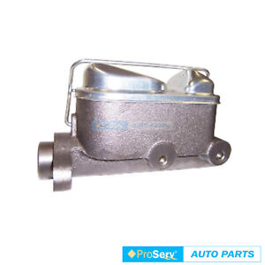 Brake Master Cylinder for Ford F350 UTE 4.1L 2WD 1/1981-11/1983 (bore 26.99mm)