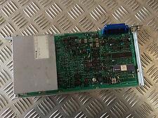 Hitachi BMU 256-1 Circuit Board A87L-0001-0017/11I