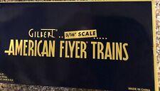 Lionel train--Union Pacific Baldwin Switch Brand new in original shipping box