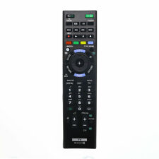 New Replacement Remote Control For Sony KDL32W654A, KDL-46CX520, KDL-60R550A TV