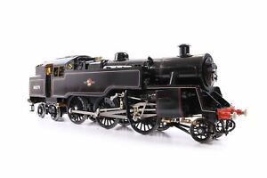 Kingscale Gauge 3 Live Steam BR Mixed Traffic 2-6-4T '80079', RC Fitted