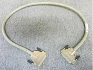 HP 189646-001 Wide 68PIN To Wide 68PIN Compatible