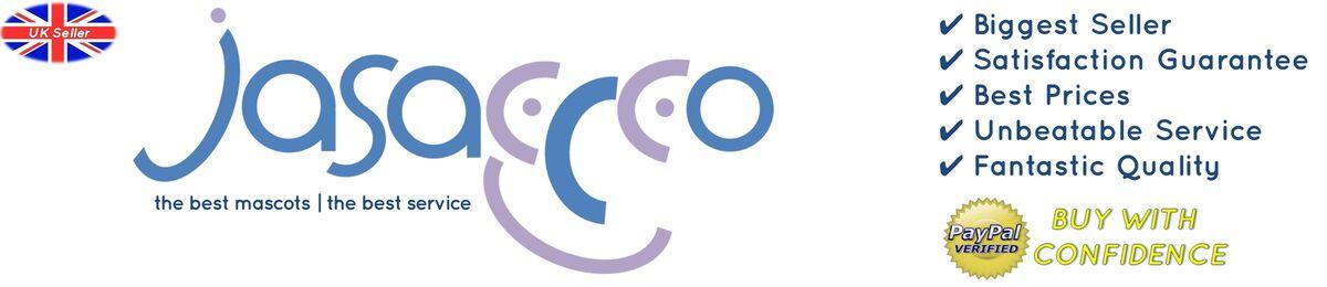 Jasaccco