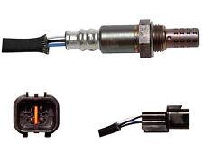 DENSO 234-4739 Oxygen Sensor