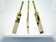Mb Malik Limited Edition cricket bat