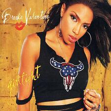 Nelly : Girlfight Pt.1 Cd