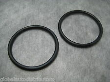 Rear Camshaft O-Ring for Mitsubishi - Made in Japan - Pack of 2 - Ships Fast!