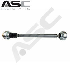Front Propshaft For Jeep Cherokee / Grand Cherokee /Liberty - L=745mm