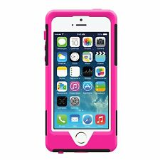 Trident Case AG-APL-IPH5S-PNK Aegis Apple iPhone 5/5S - Retail Packaging - Pink