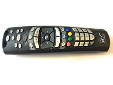 Genuine originale Virgin Media RC17202/00 V + TELECOMANDO