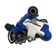10 Speed Rear Derailleur microSHIFT Road (Short Cage) For Shimano 10S Rear Blue