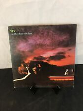 Genesis - And Then There Were Three - LP Record - 1978
