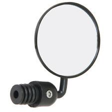EVO 360 Mirror