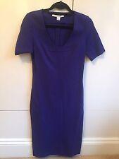 DIANE VON FURSTENBERG Dress, Style: Alegra, US6/UK10, BNWT