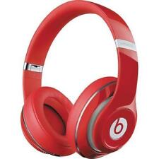 Beats by Dr. Dre In-Line Control Headphones