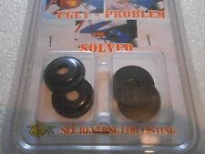 Cache orifice obturateur adaptateur de clignotant moto Hornet GSXR TL1000 ISO1