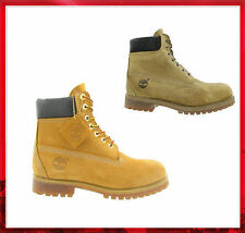 Timberland Snow, Winter Boots for Men