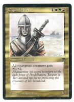 Jacques le Vert - Legends - Old School - MTG Magic The Gathering #3