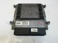 ENGINE COMPUTER HYUNDAI ELANTRA 2011 2012 2013 39103-2EMP3 ECM PCM ECU OEM