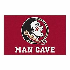 competitive price 5a8d6 ee80d Men Florida State Seminoles NCAA Fan Apparel   Souvenirs for sale   eBay