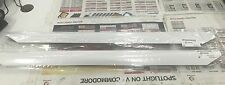 Genuine GM Holden VE VF Commodore Wiper Blades  - Front Pair
