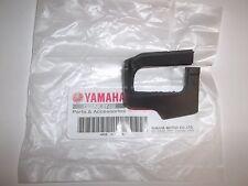 Yamaha Powervalve Cover Rubber Seal Gasket YZ125 YZ 125 2005-2018 Power Valve