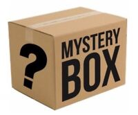 MLB, NBA, NFL Mystery Packs!!! *READ*  10 CARDS, RELICS AUTOS AND MORE!!! CHASER