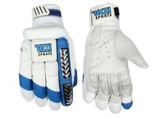 Uzzi sports cricket batting gloves Men Regular Size