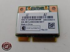 Toshiba Satellite L75D-A7283  Genuine Wireless WIFI Card	G86C00054A10 RTL8188EE