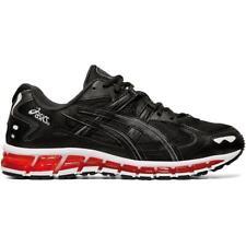 Asics Gel-Kayano 5 360 Herren Sneaker Freizeit Schuhe Sportschuhe Turnschuhe