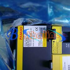 ONE NEW FANUC A06B-6200-H026