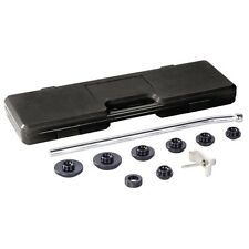 OTC Tools 4603 Stinger Freeze Plug Remover/Installer Set
