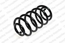 KILEN 60022 FOR VAUXHALL COMBO Box Body / Est FWD Rear Coil Spring