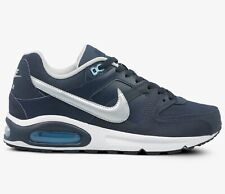 Nike Air Max Command Trainers for Men for sale | eBay