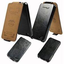 Cover e custodie Ganci Per Samsung Galaxy S in pelle sintetica per cellulari e palmari