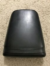 94-97 Honda CBR 900R Rear Seat Only OEM Stock# H-900