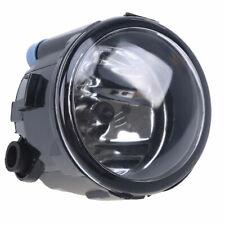 Amber H11 Fog Lights Front Lamp for Infiniti FX35/FX37/FX45/FX50/QX70 2006-2015