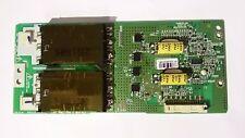 Inverter Board  LC320  6632L-0623A   für LCD TV