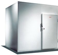 More details for cold room chiller remote  arneg bombay *room only*temperature -5/+10 degree