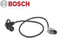 Crank Position Sensor X811HT for A5 A4 Quattro A3 allroad A6 Q5 Q7 S3 TT 2013