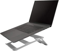 Philips Ultra Thin Metal Laptop Stand