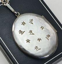 Chain Vintage Fine Jewellery (1980s)