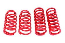Dropzone Sport Lowering Coil Springs Kit Dodge Avenger Chrysler Sebring Coupe