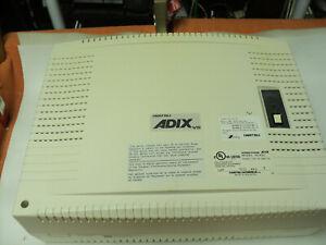 Iwatsu Adix VS Phone System Omega 2 Lines 6 Phones Tested Warranty