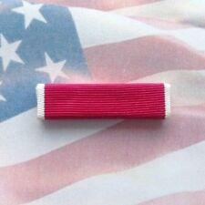 U.S. Legion of Merit (Legionairre) Ribbon Bar
