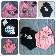 Disney Graphic Hoodies (2-16 Years) for Girls