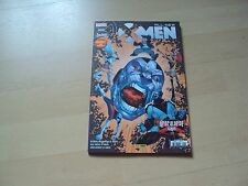 super héros comics,  ALL-NEW  X MEN  n°5