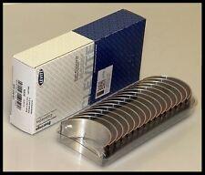 "Sbc Chevy 327 350 383 400 Clevite Rod Bearings Full Set ""Hn"" Series Cb663Hn-Std"