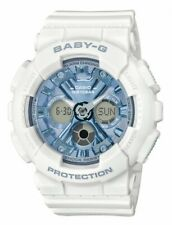2019 NEW CASIO Watch BABY-G BA-130-7A2JF Women from japan