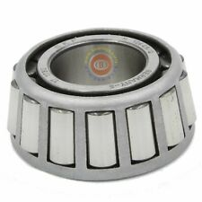 SKF M12649 TAPERED ROLLER BEARING CONE **MADE IN GERMANY** Ships from USA